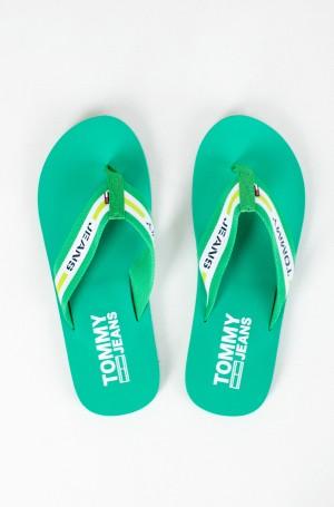 Plätud TOMMY JEANS BEACH SANDAL-2