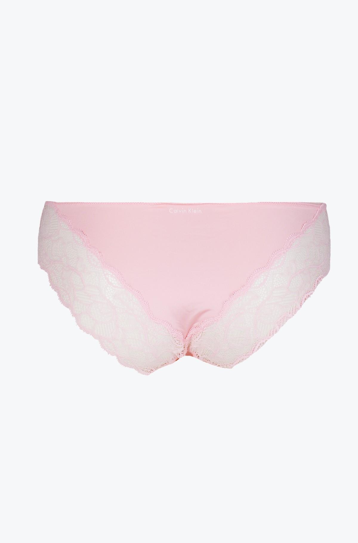 Underwear 000QF1200E-full-3