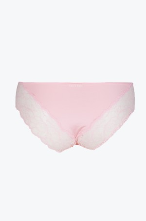 Underwear 000QF1200E-3