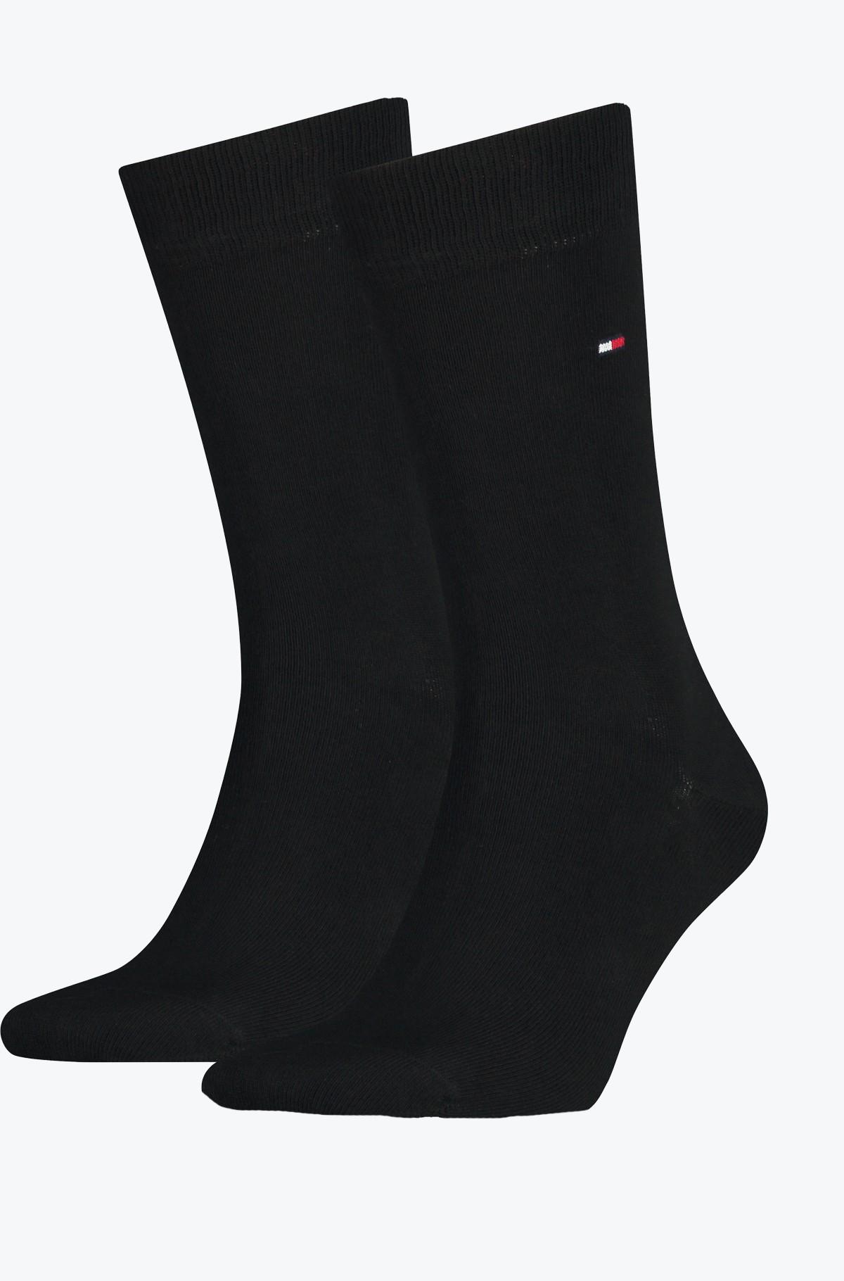 Kojinės 371111-full-1