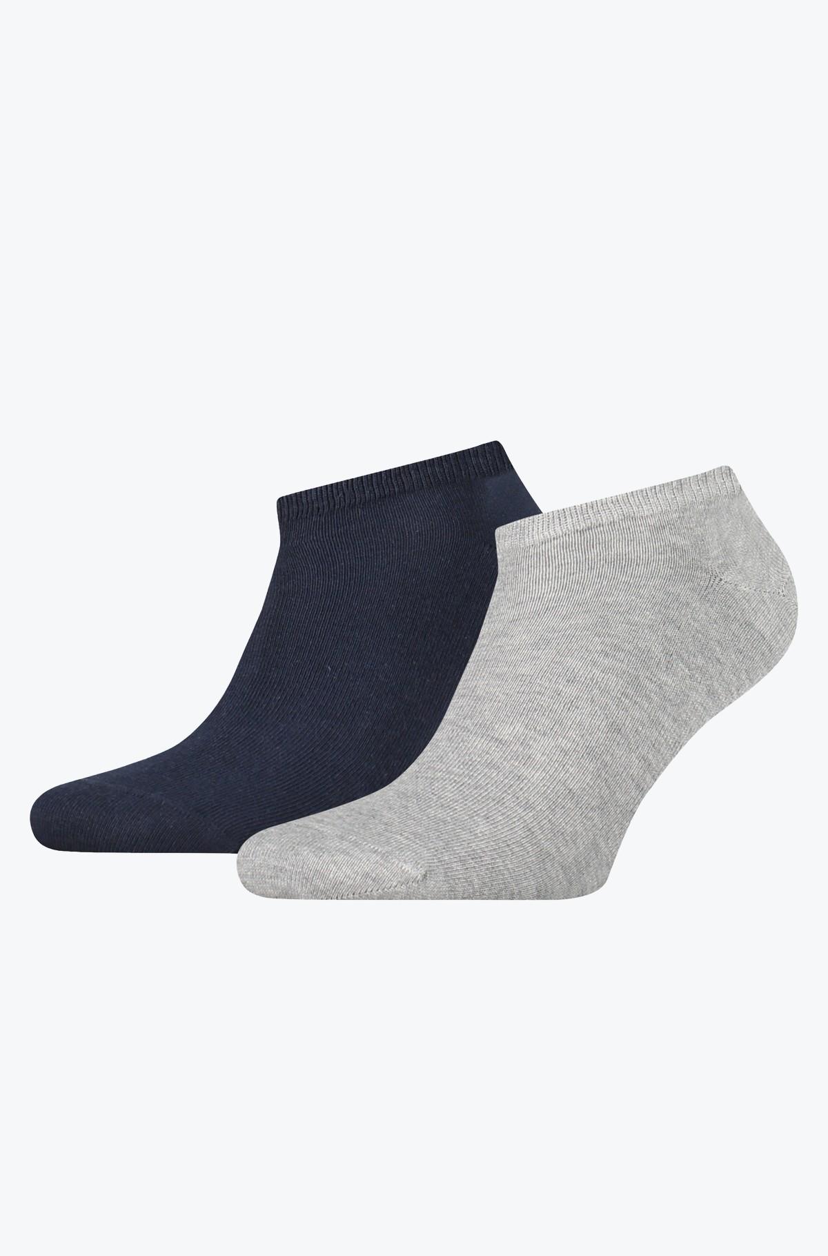 Socks 342023001-full-1