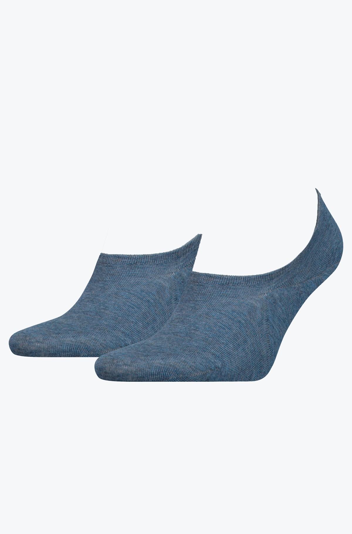 Socks 382024001-full-1