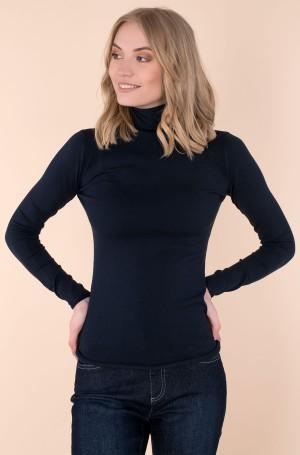 Pullover MANAMA-1