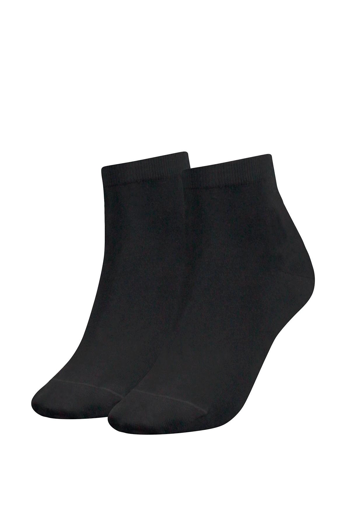 Socks 373001001-full-1