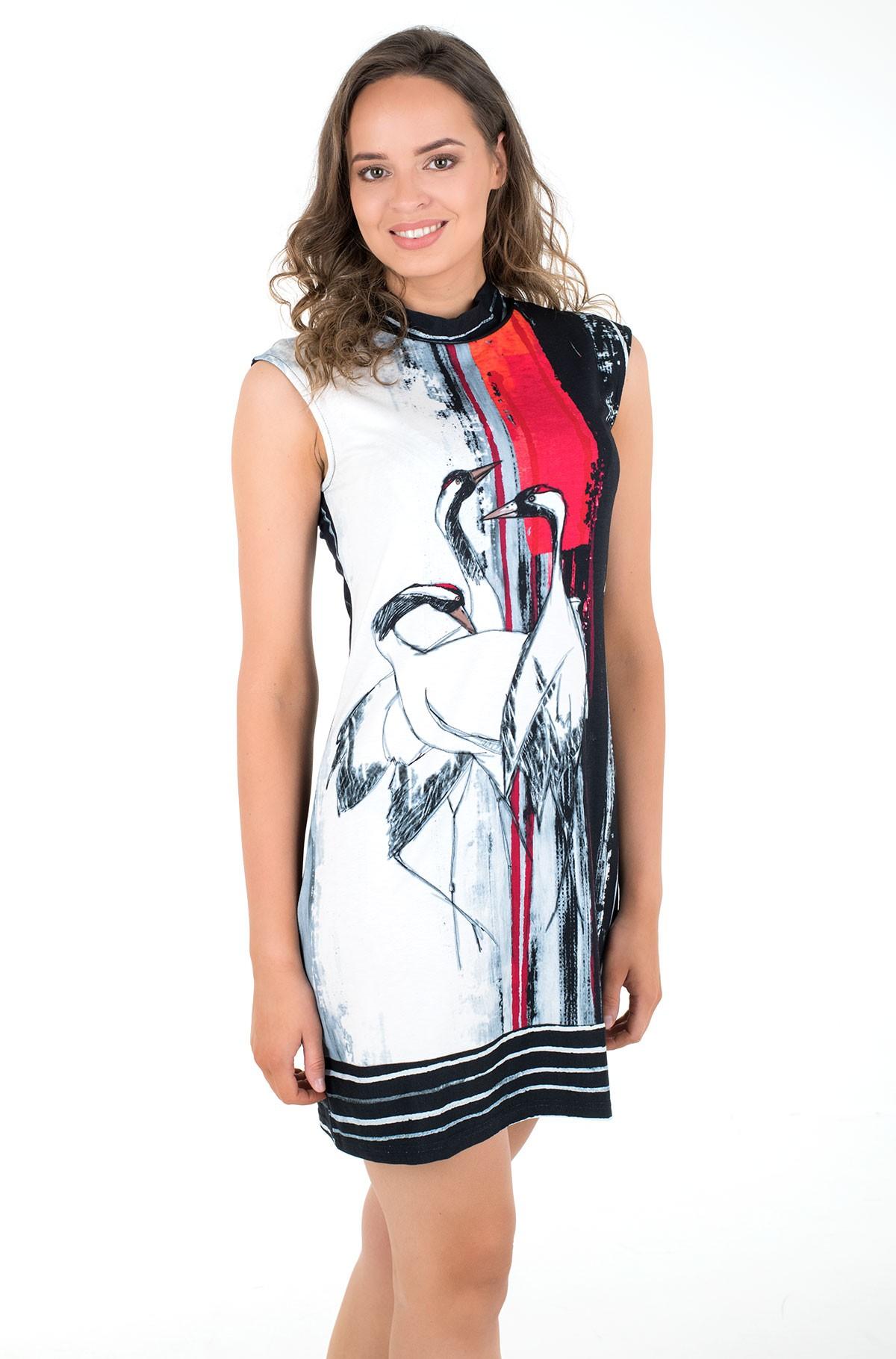 Dress Julija-full-1