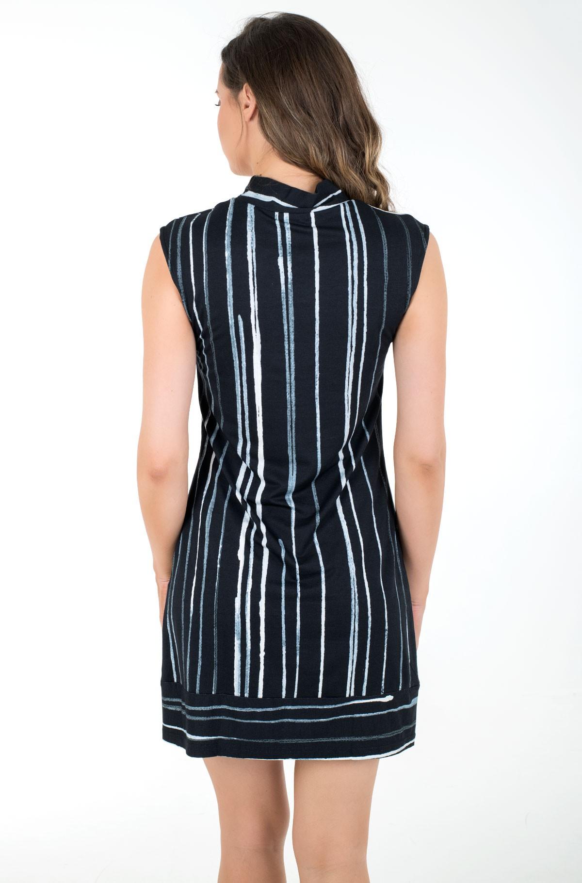 Dress Julija-full-2