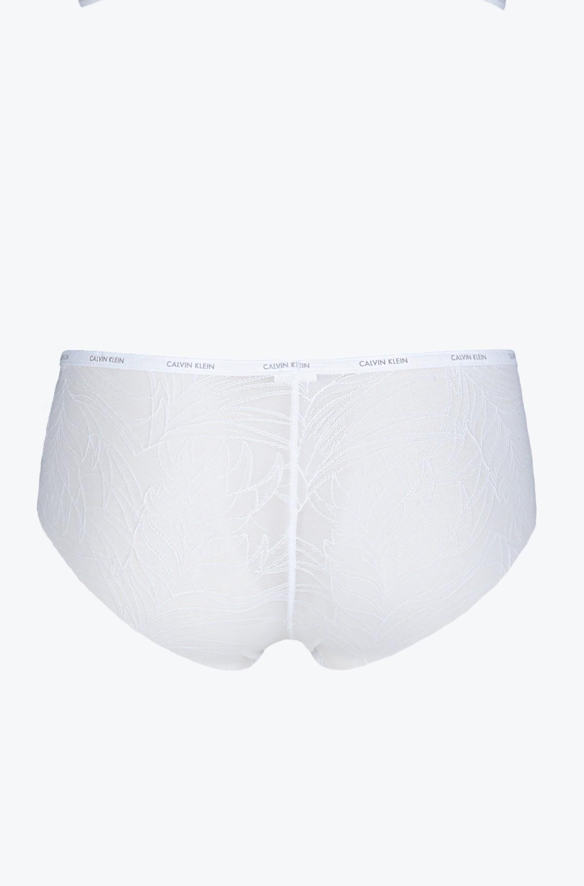 Underwear 000QF5245E-full-3