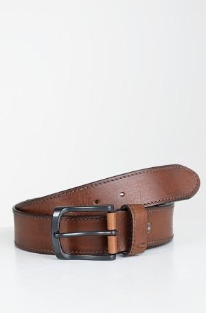 Belt 402010/9B01-1