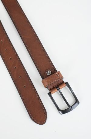 Belt 402010/9B01-2