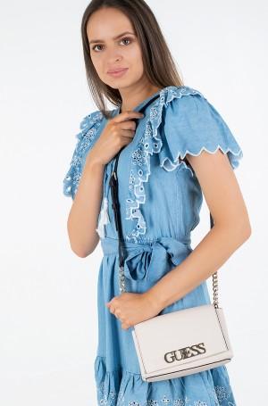 Shoulder bag HWVG73 01780-1