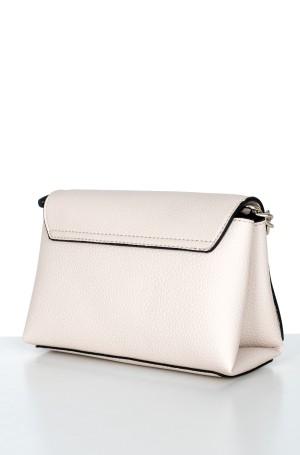 Shoulder bag HWVG73 01780-3