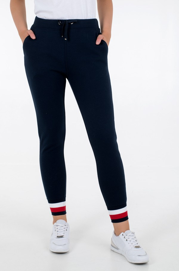 HERITAGE SWEATPANTS