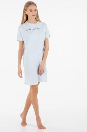 Nightwear UW0UW01639-1