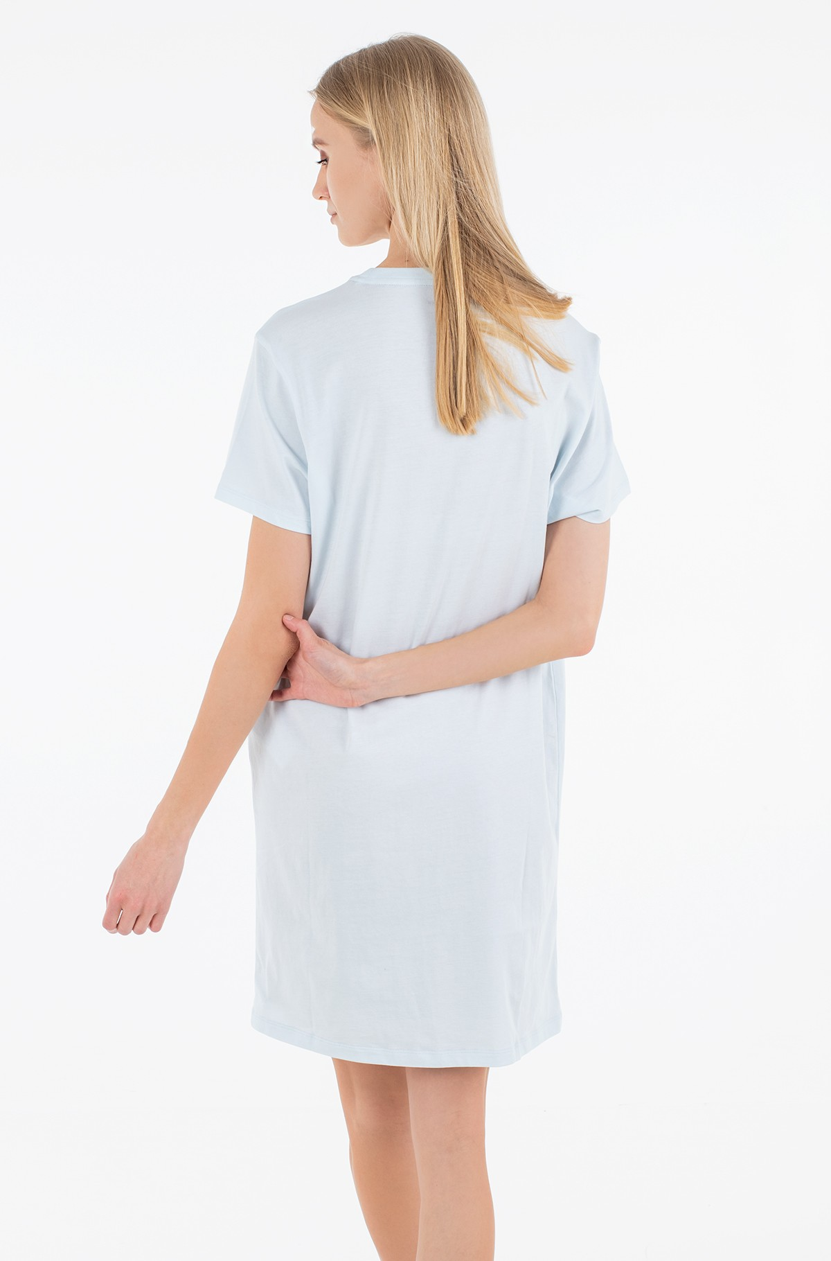 Nightwear UW0UW01639-full-2