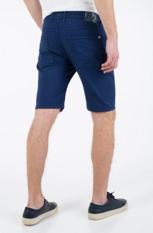 Shorts JAGGER SHORT/PM800720-2