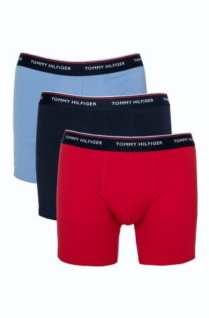 Three pairs of boxers UM0UM00010-1