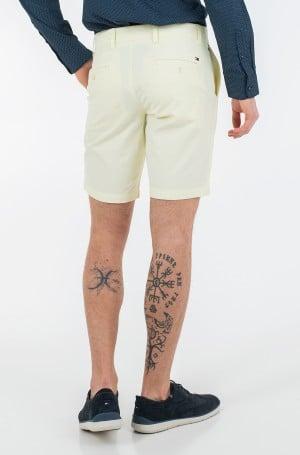 Shorts BROOKLYN SHORT LIGHT TWILL-2