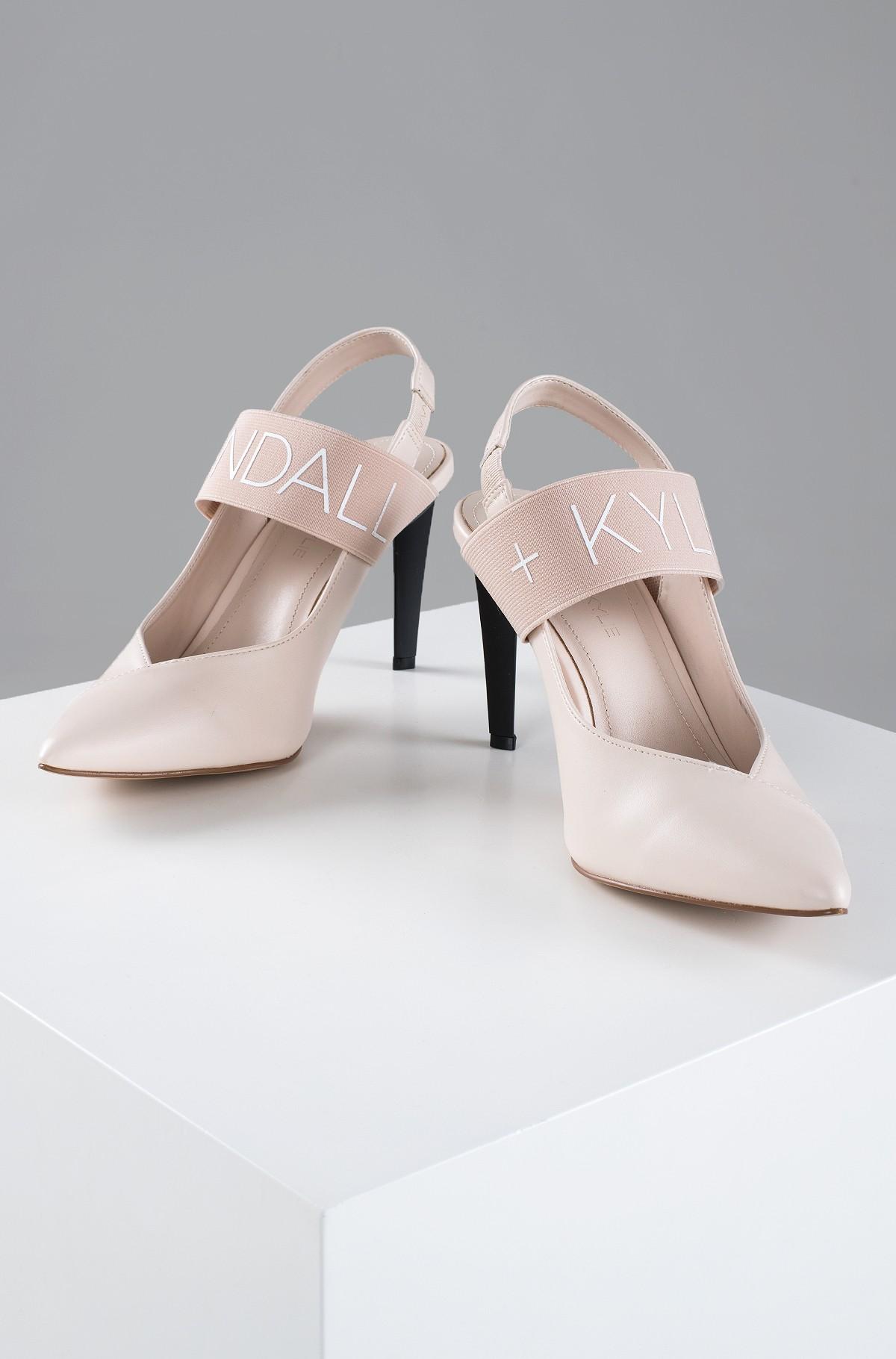 Shoes ZIAN-full-1
