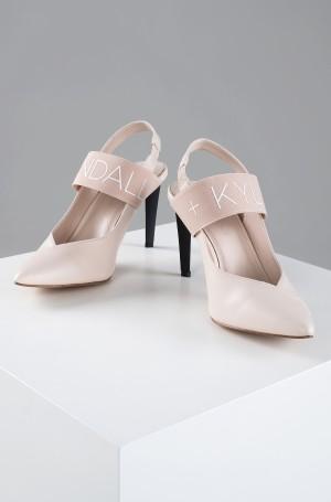 Shoes ZIAN-1