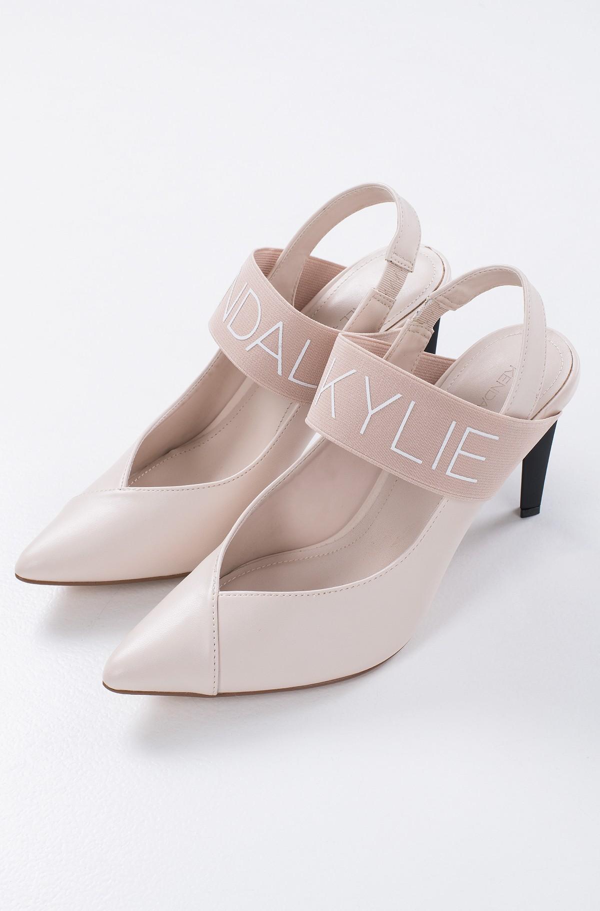 Shoes ZIAN-full-2