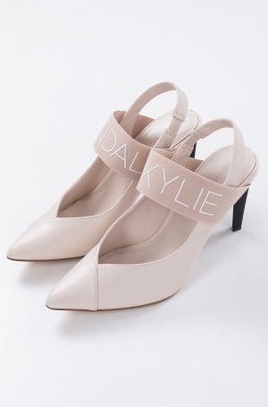 Shoes ZIAN-2