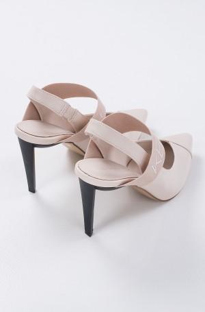 Shoes ZIAN-4