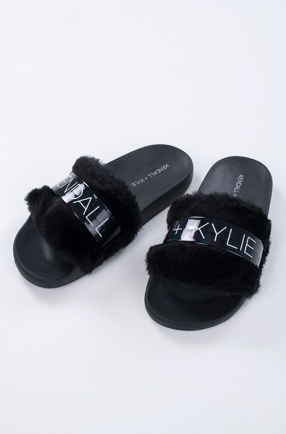 Flip-flops EROS-full-1