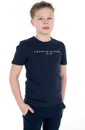 Marškinėliai ESSENTIAL TEE S/S-1