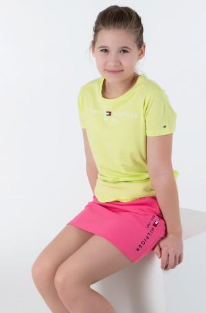 Kids t-shirt ESSENTIAL TEE S/S-1
