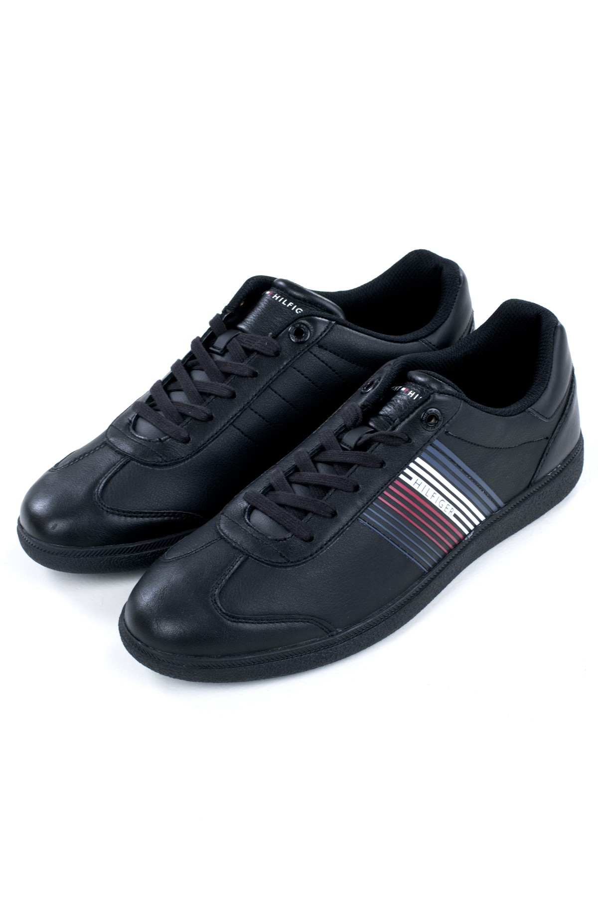 Casual shoes ESSENTIAL CORPORATE CUPSOLE-full-1
