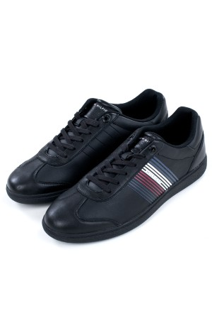Casual shoes ESSENTIAL CORPORATE CUPSOLE-1