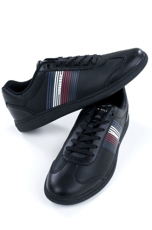 Casual shoes ESSENTIAL CORPORATE CUPSOLE-2