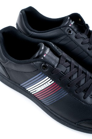 Casual shoes ESSENTIAL CORPORATE CUPSOLE-3