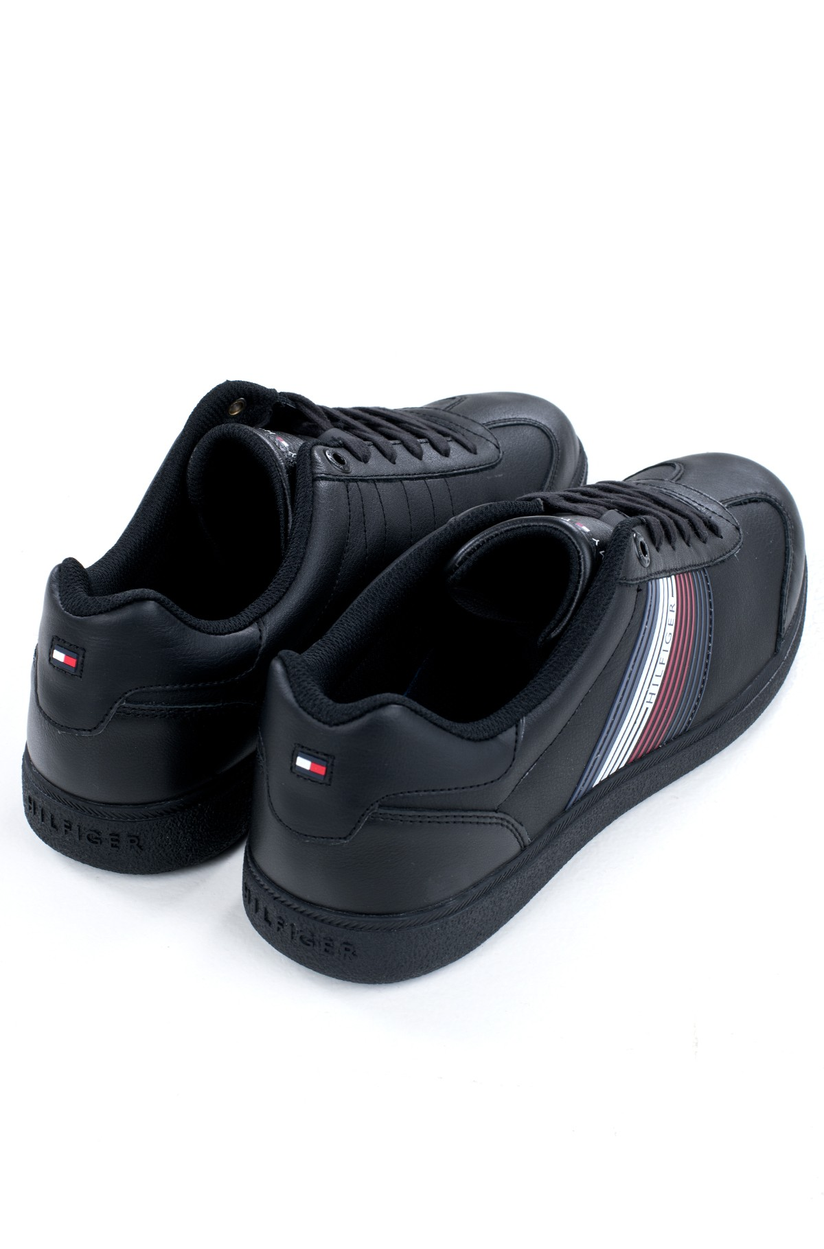 Casual shoes ESSENTIAL CORPORATE CUPSOLE-full-4