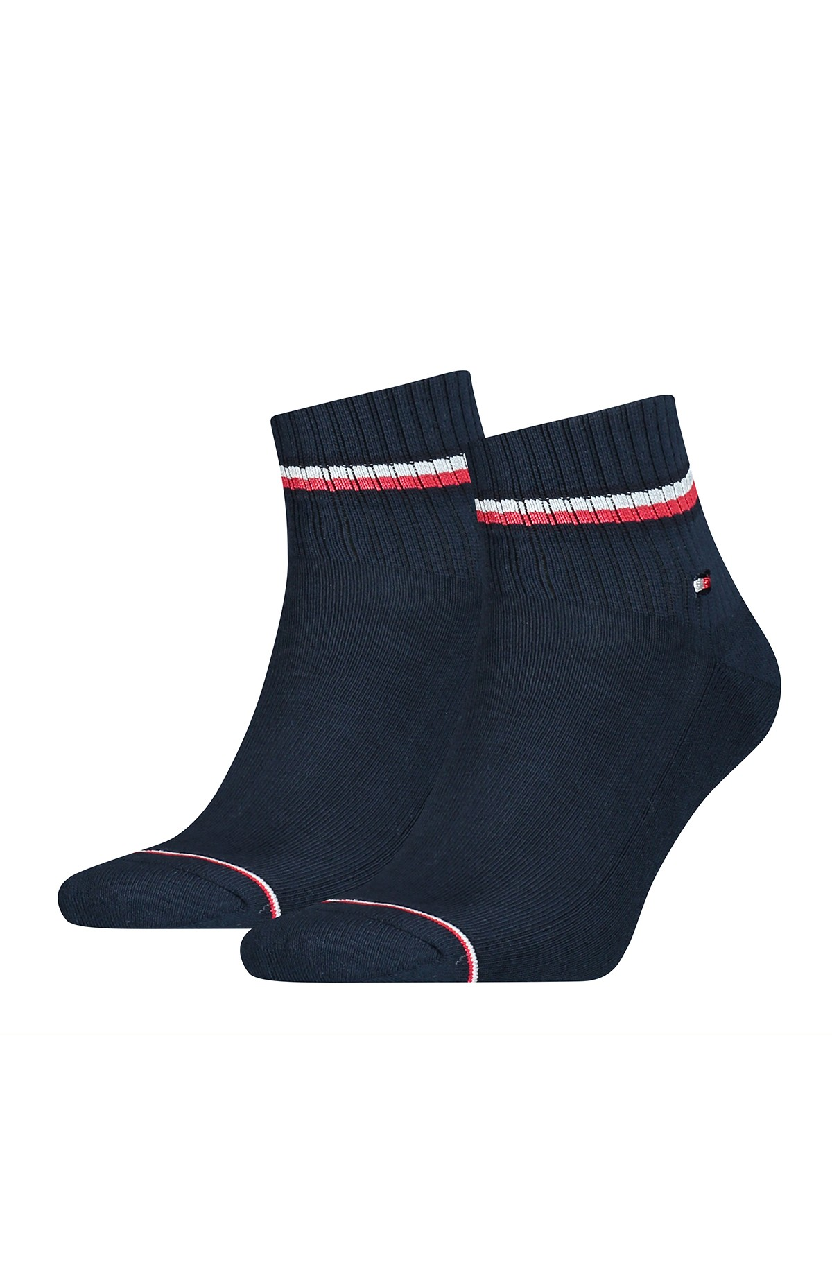 Socks 100001094-full-1