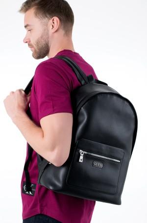 Backbag HMDNPU P0305-1