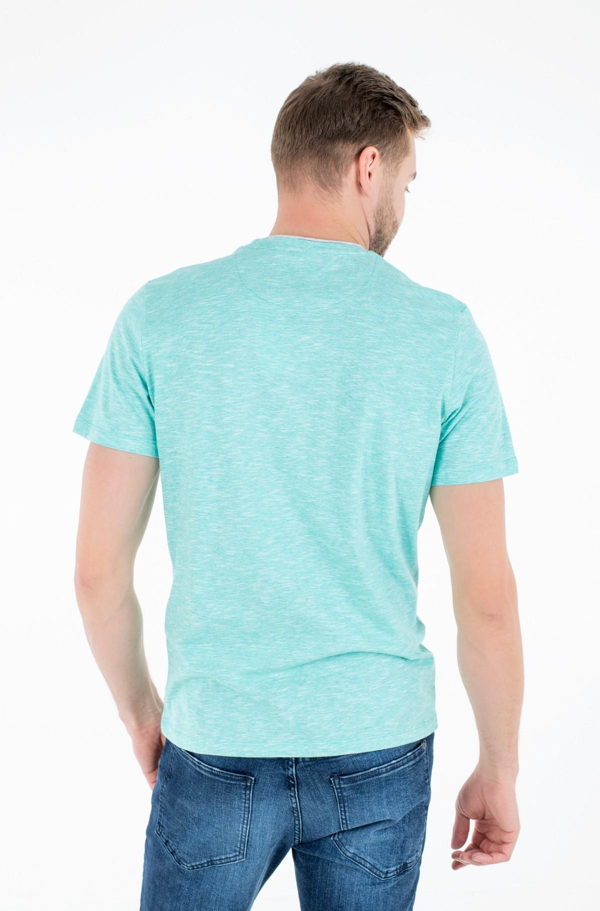 T-shirt 1021232-full-2