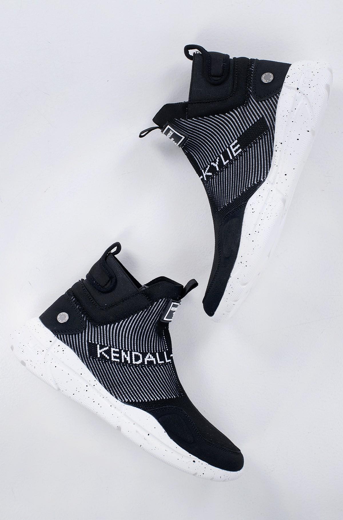Casual shoes NIV-full-1