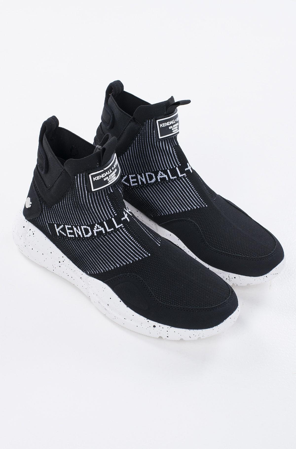 Casual shoes NIV-full-2