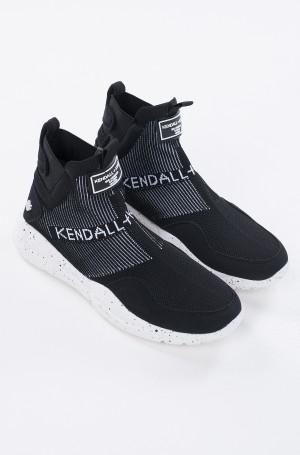 Casual shoes NIV-2