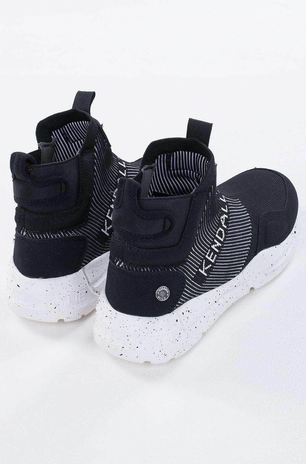 Casual shoes NIV-full-3