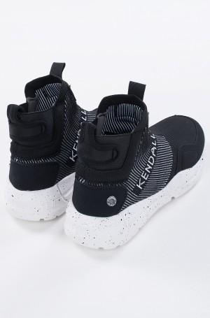 Casual shoes NIV-3