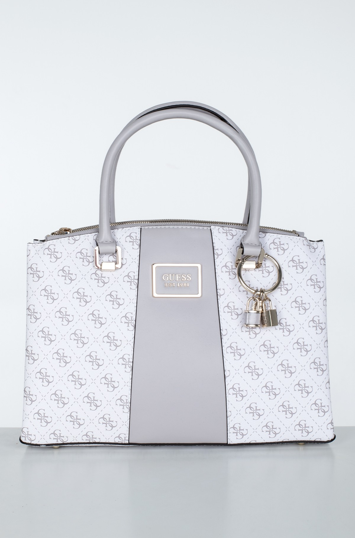 Handbag HWSG79 66070-full-2
