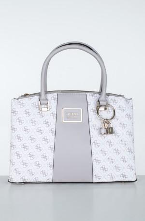 Handbag HWSG79 66070-2