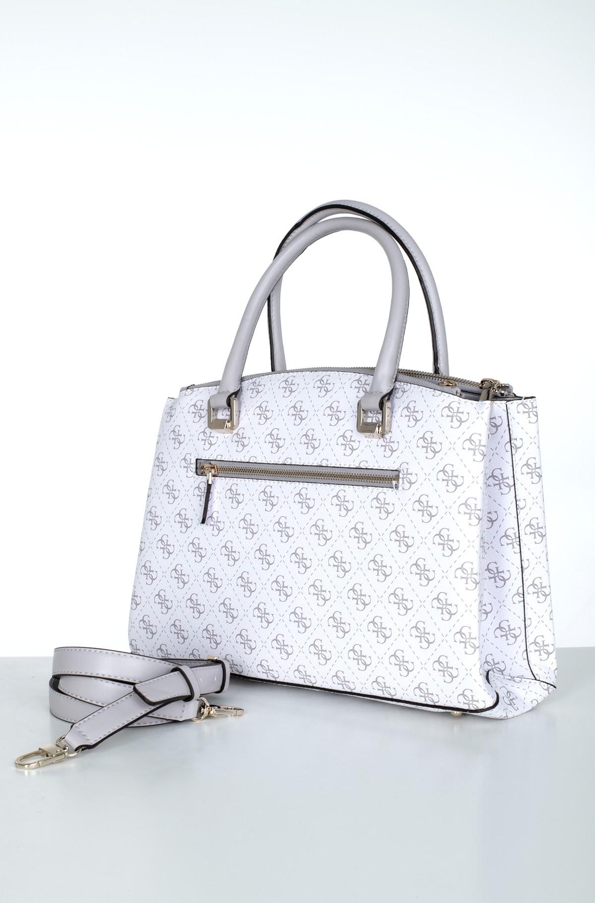 Handbag HWSG79 66070-full-3