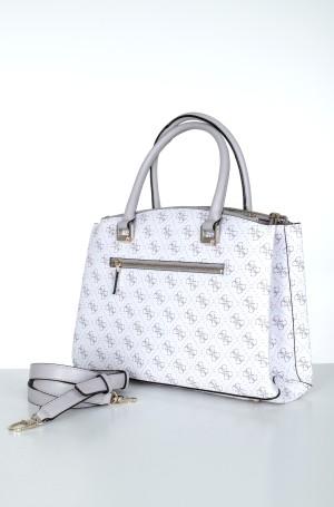 Handbag HWSG79 66070-3