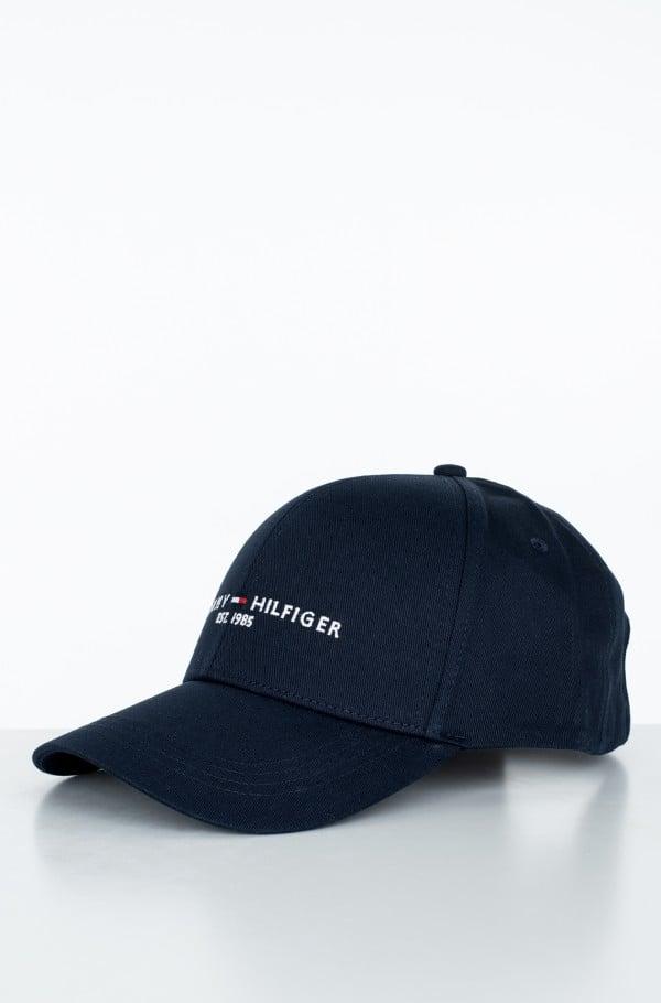 TH ESTABLISHED CAP-hover