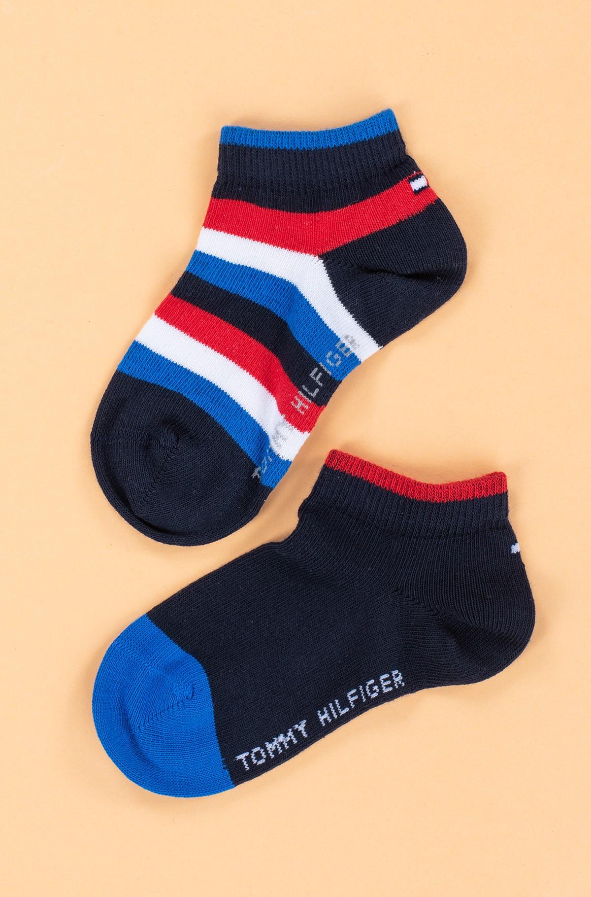 Socks 354010001-full-1