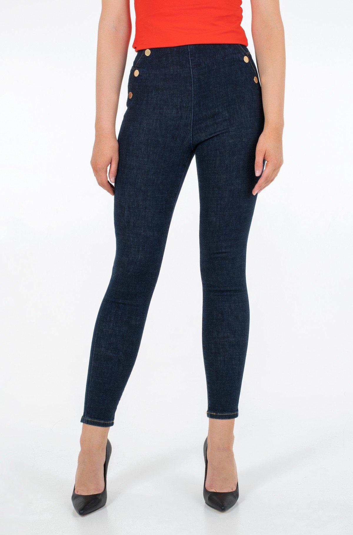 Jeans W1RA56 D4AK2-full-1
