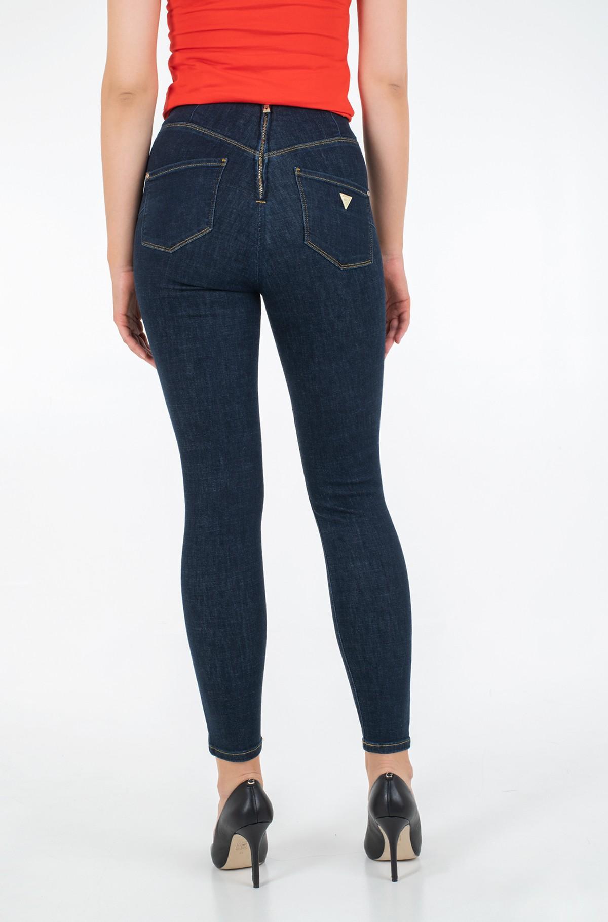 Jeans W1RA56 D4AK2-full-2